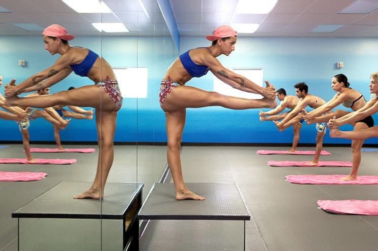 city-yoga-bikramhotyoga305-rubydubious