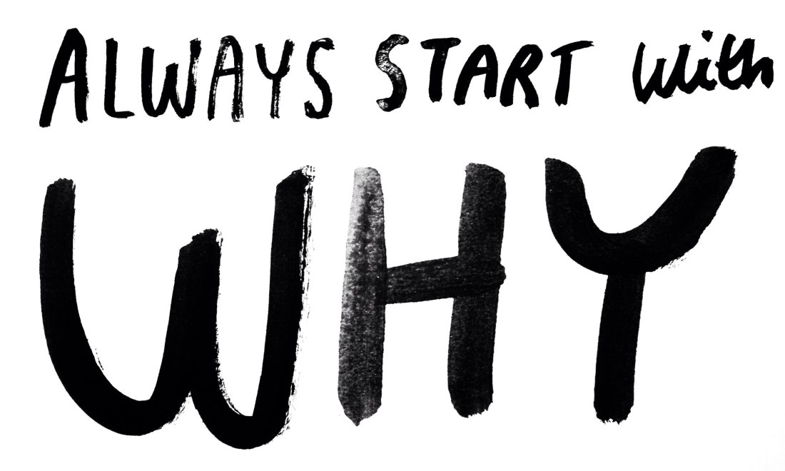 always-start-with-why